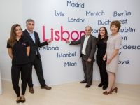 Opening Lisbon Business Center (18)