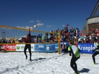 Snow Volleyball Kronplatz 2017 (28)