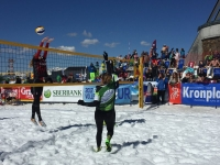 Snow Volleyball Kronplatz 2017 (29)