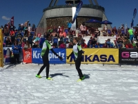 Snow Volleyball Kronplatz 2017 (32)