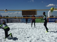 Snow Volleyball Kronplatz 2017 (39)