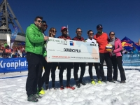 Snow Volleyball Kronplatz 2017 (7)