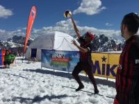 Snow Volleyball Kronplatz 2017 (8)