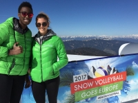 Snow Volleyball Kronplatz 2017 (9)