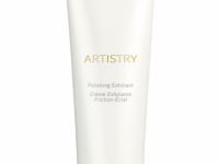 Art_PHO_POLISHING_EXFOLIANT