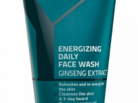 HM_HYMM_Energizing daily face wash.150dpi