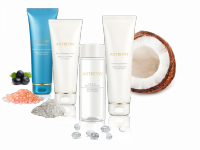 ARTISTRY_SPECIAL_CARE_Group_Shot_with_ingredients